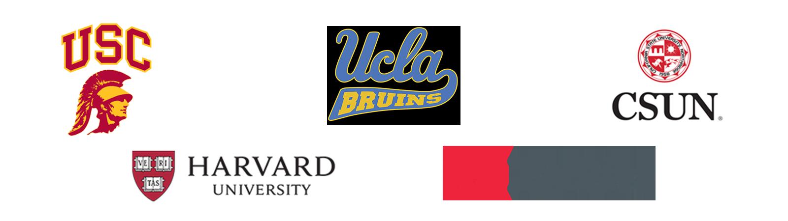 college logos.png