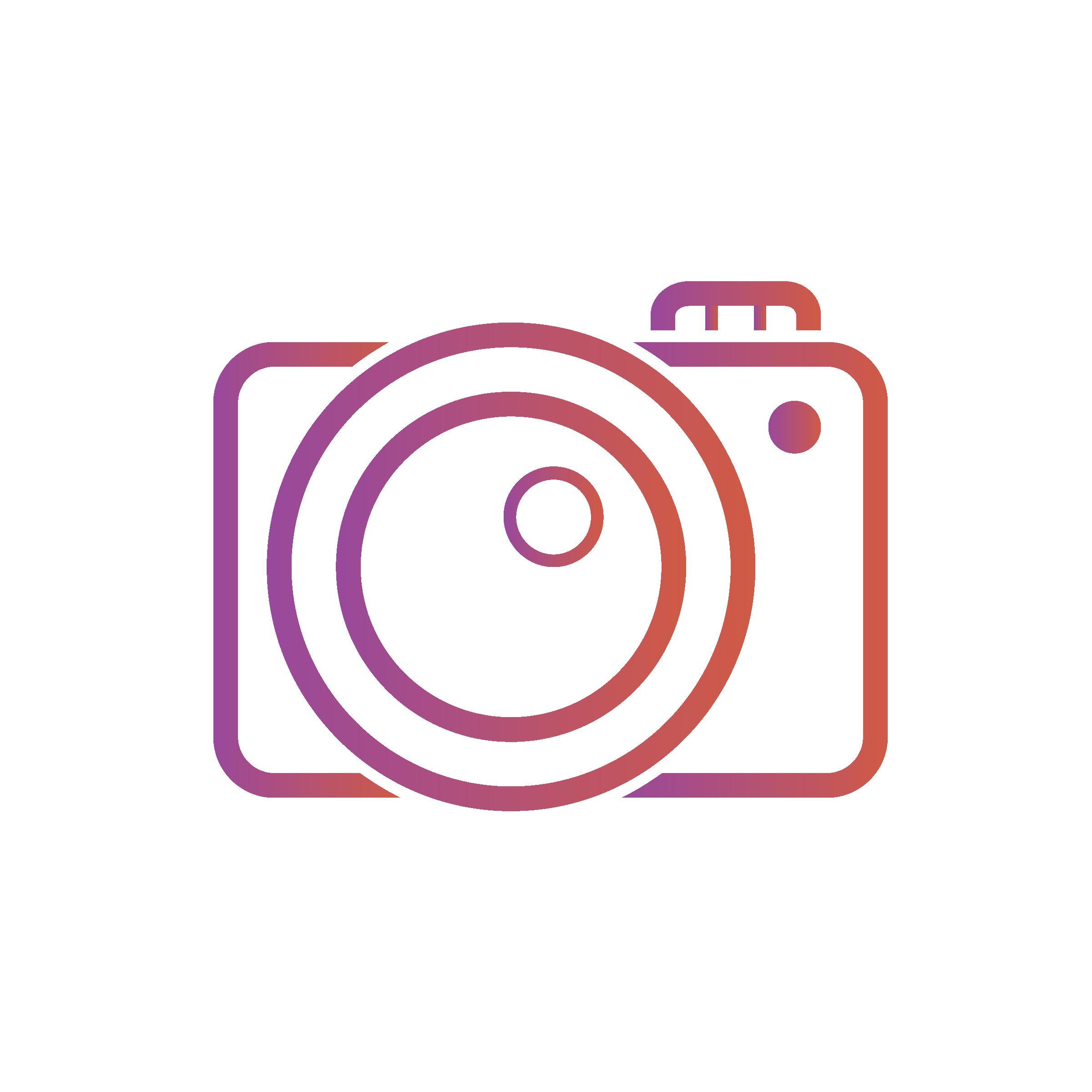 camera p-r-01.png