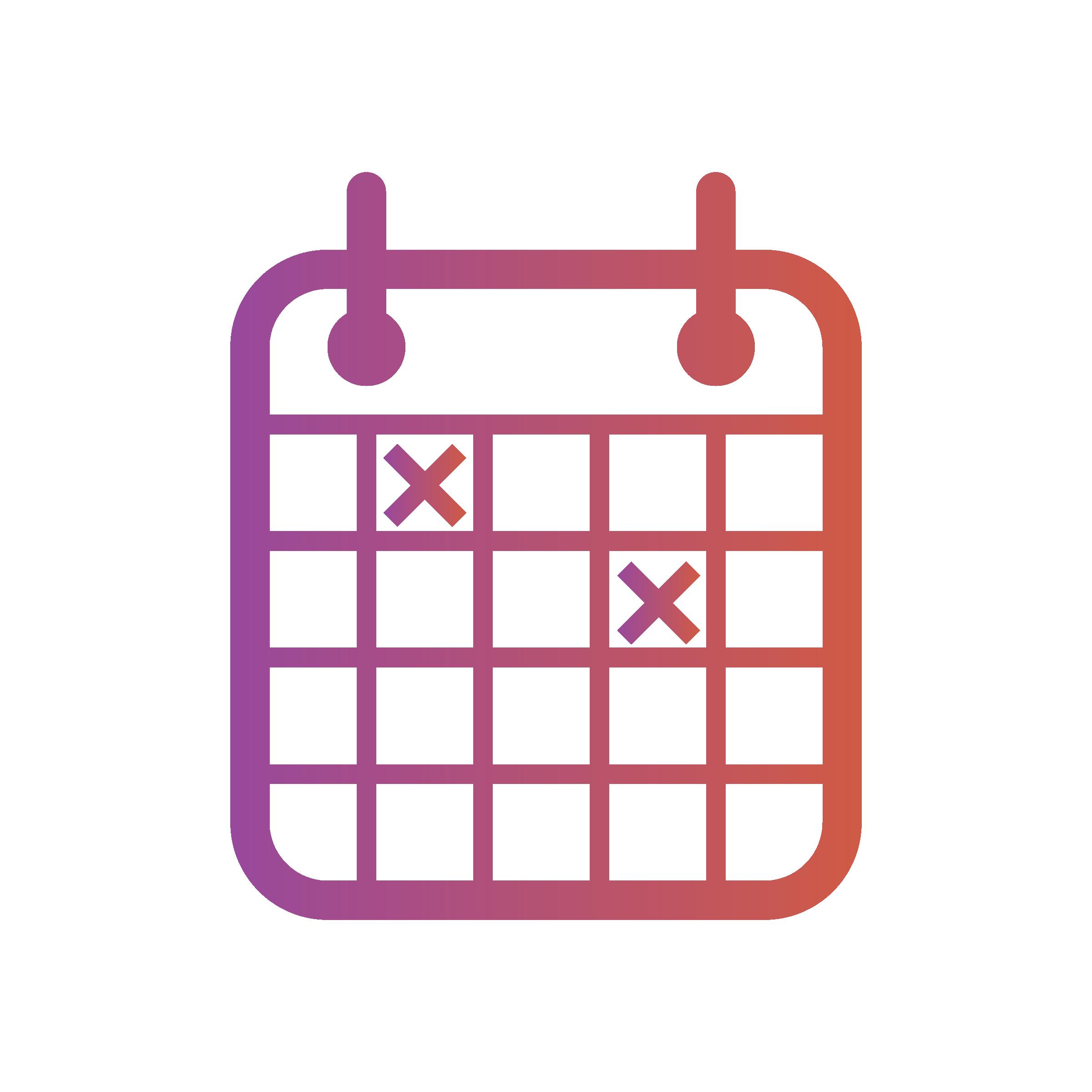 calendar p-r-01.png