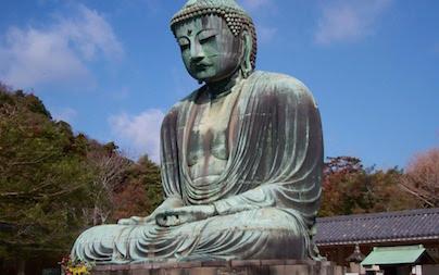 kim_annie_greatbuddhakamakura1.jpg