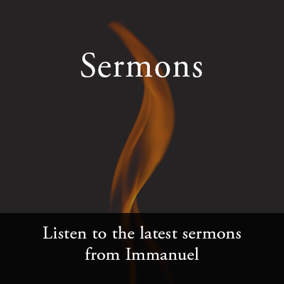 sermons-box.png