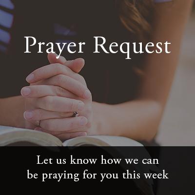 prayer-box.png