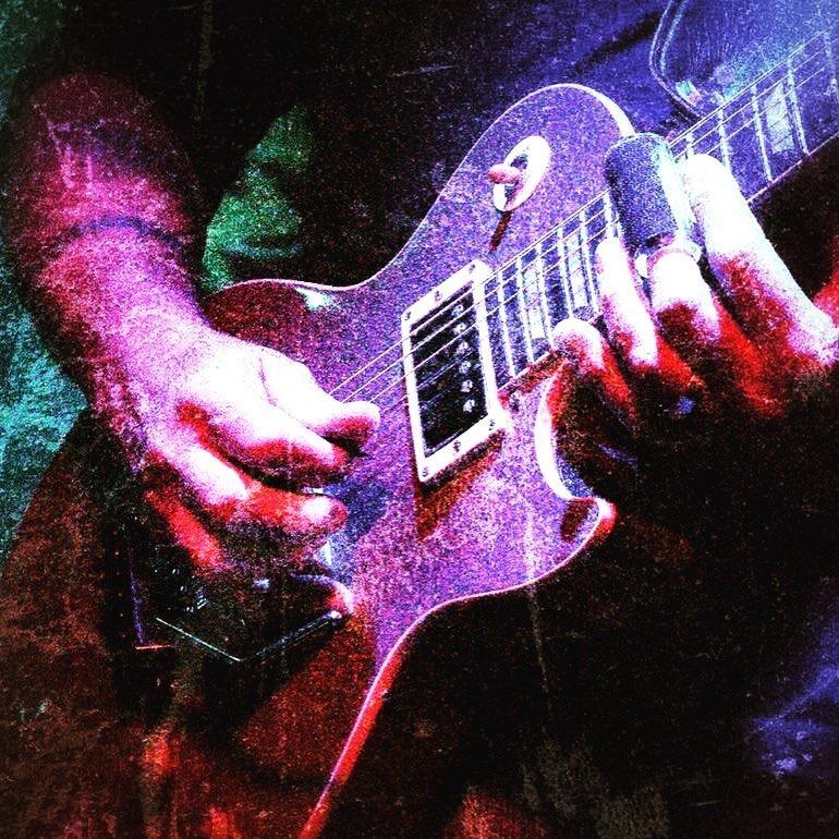 Robert Wallingford Slide Guitar copy.jpg