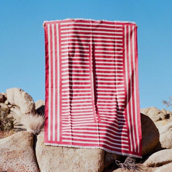 photo by BlockShop Textiles