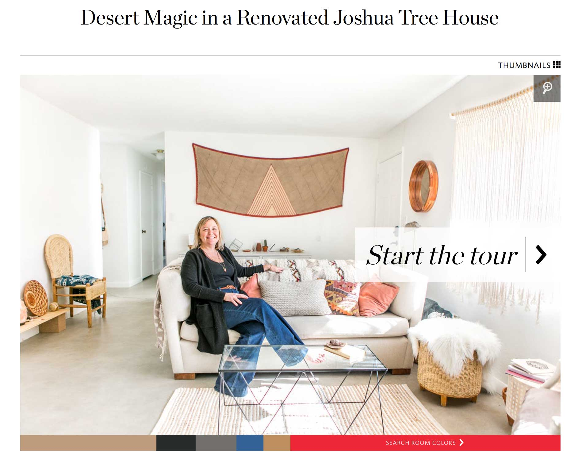 casa+joshua+tree+apartment+therapy