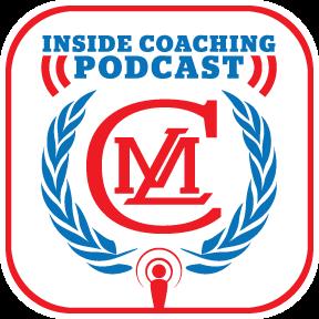 insidecoachingpodcast