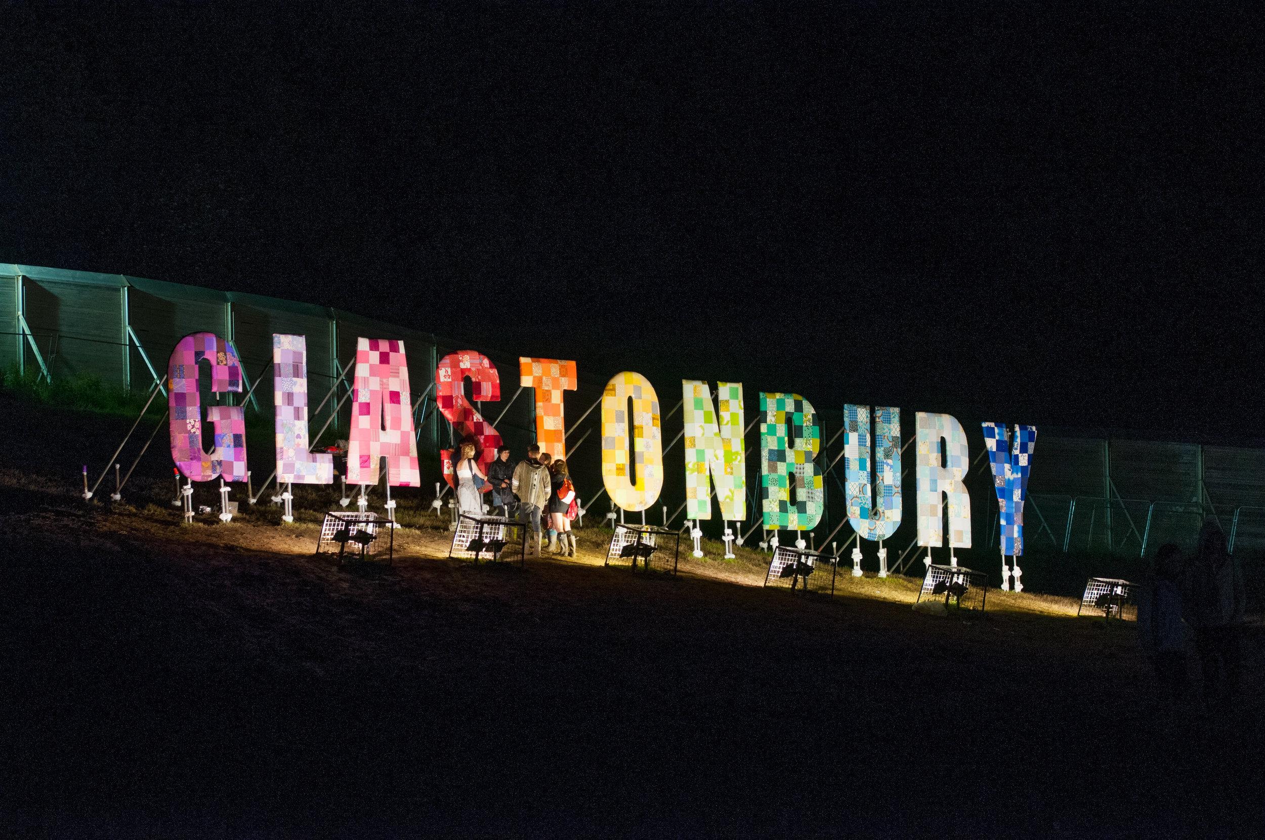 Glastonbury16_LilyHolmanPhotography (1 of 14).jpg