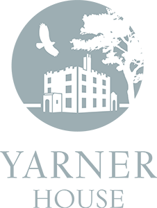 Yarner House Logo Other copy.png