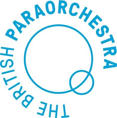 Paraorchestra new logo.jpg
