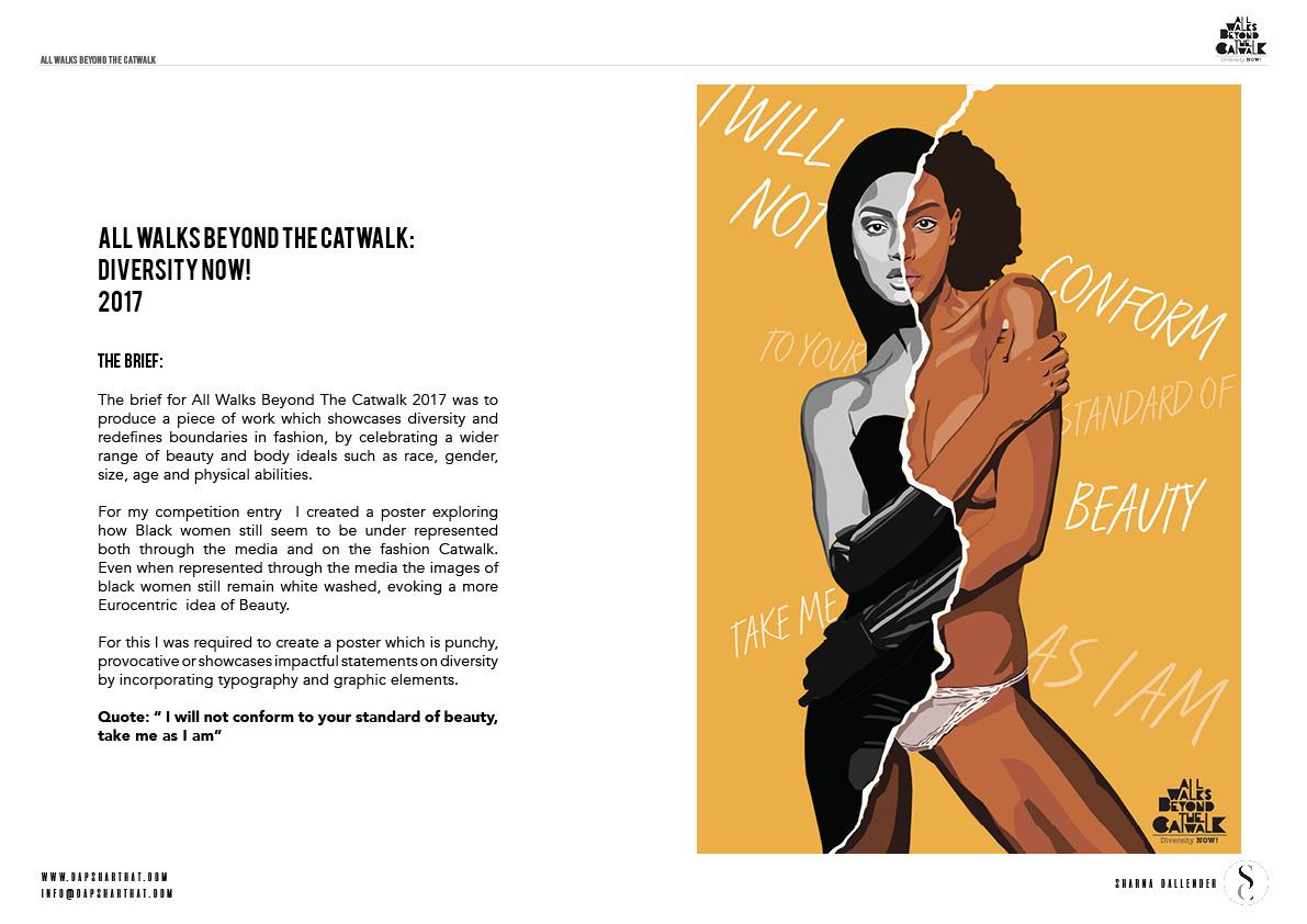 Graphics Poster All Walks.jpg