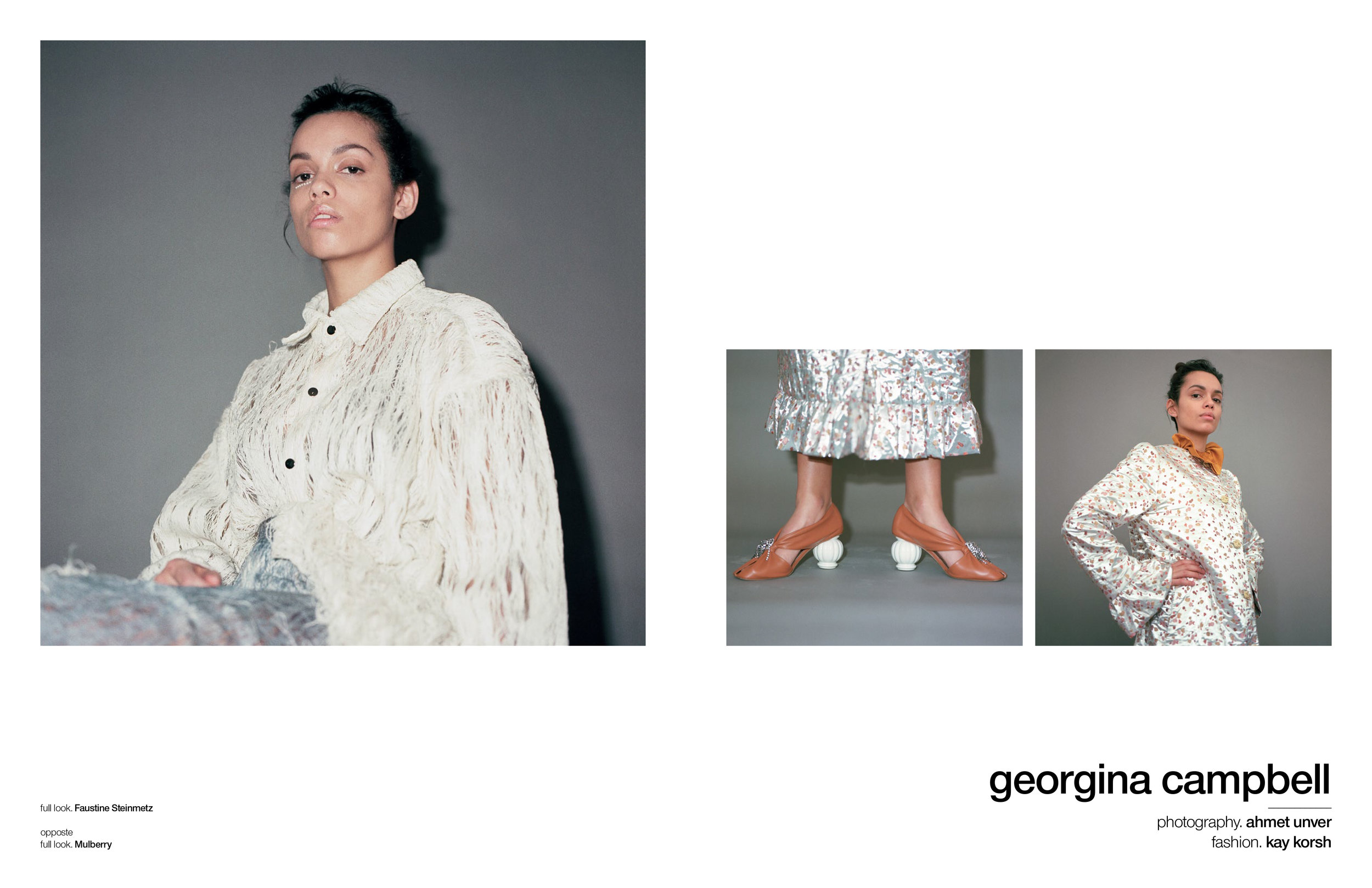 Georgina Campbell 1.jpg