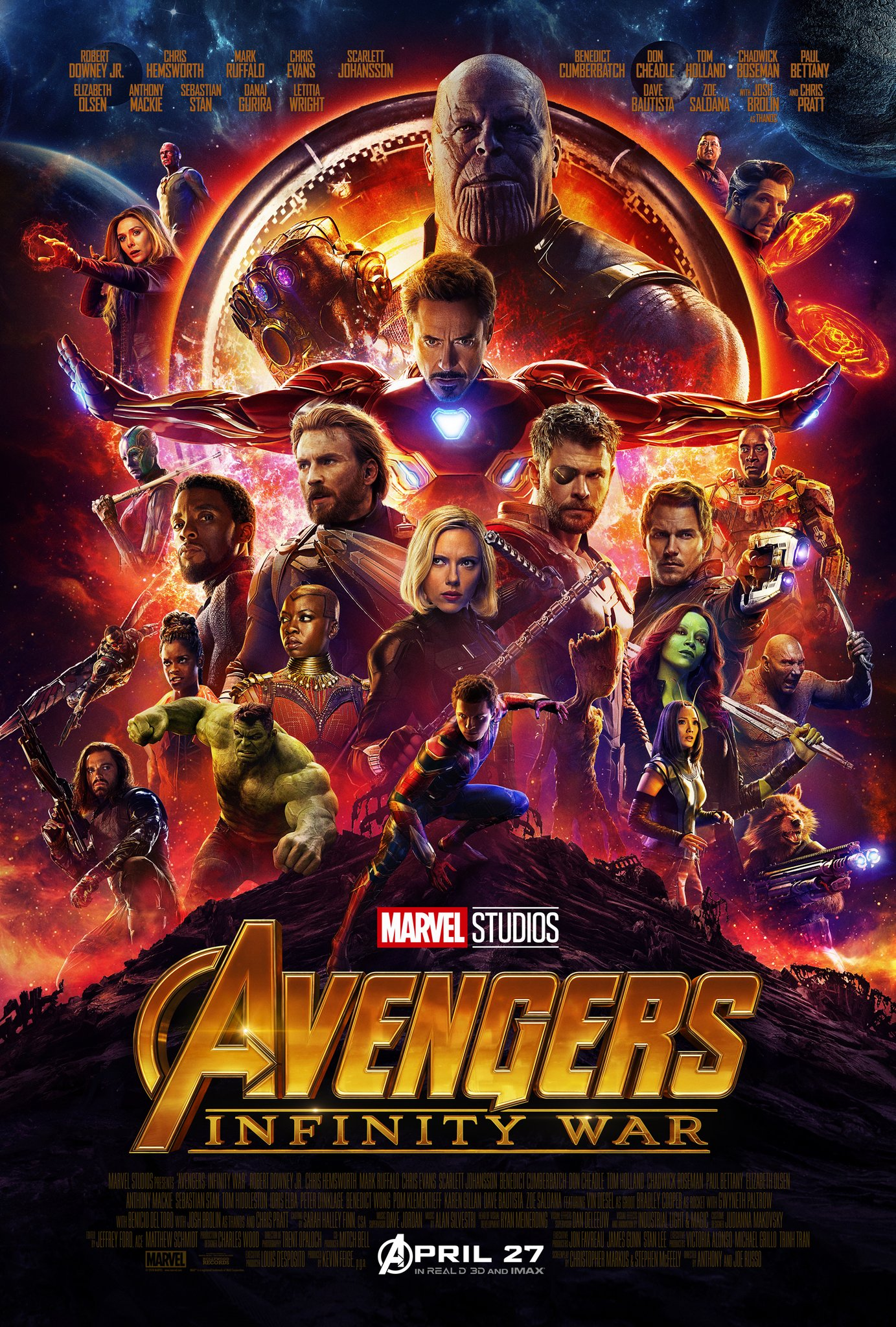 epic-poster-released-for-avengers-infinity-war-packs-in-a-ton-of-characters1.jpg