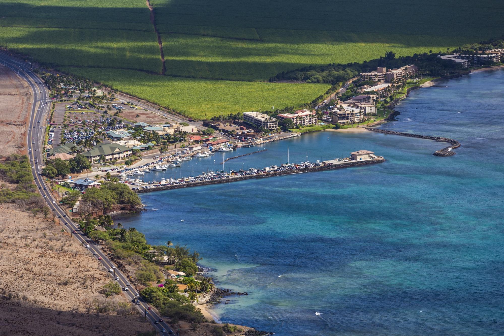 MauiOceanCenterMaalaeaHarbor.jpg