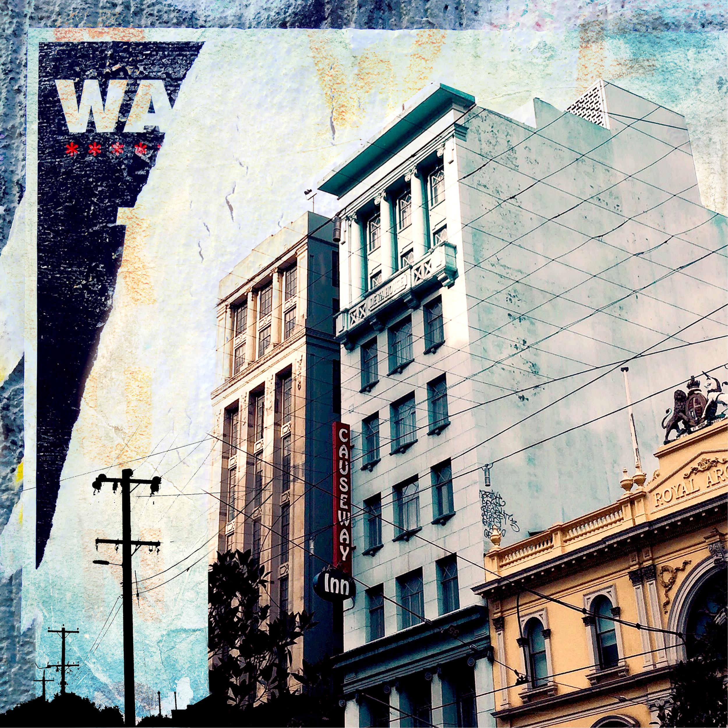 buildings_03.jpg