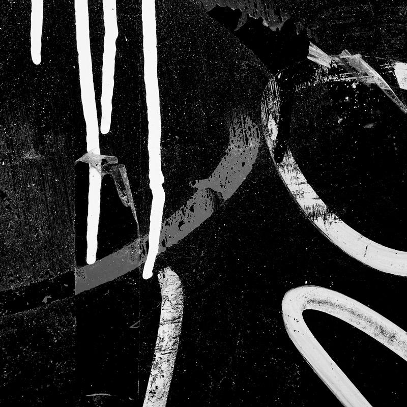 LesleyBourne_abstract2.jpg