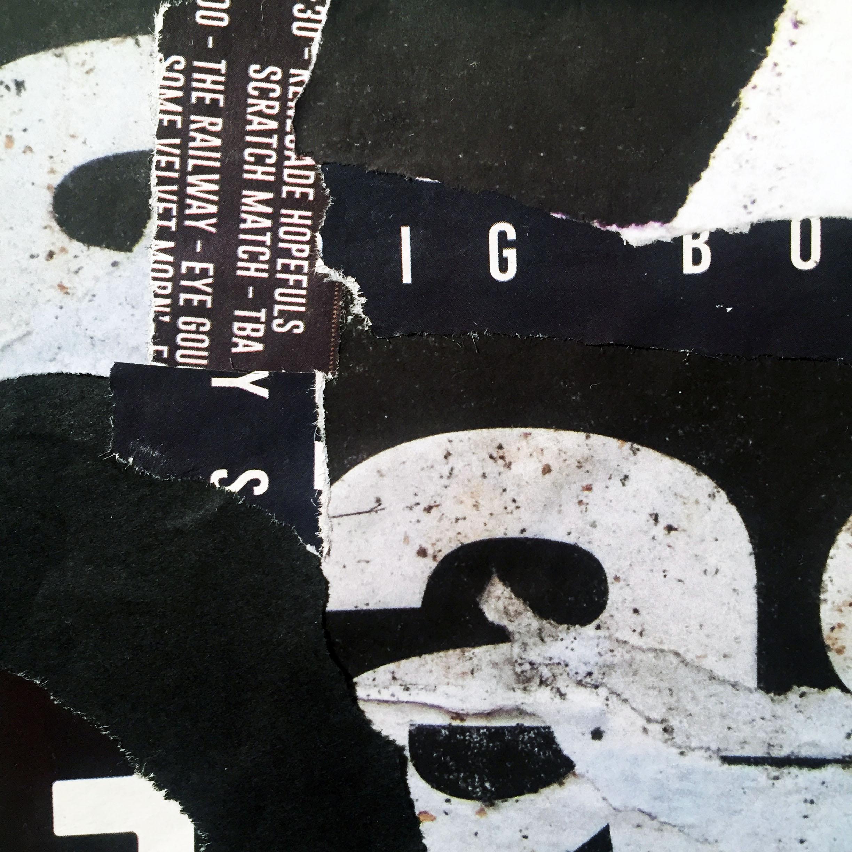 lesleybourne-collage-monochromatic3.jpg