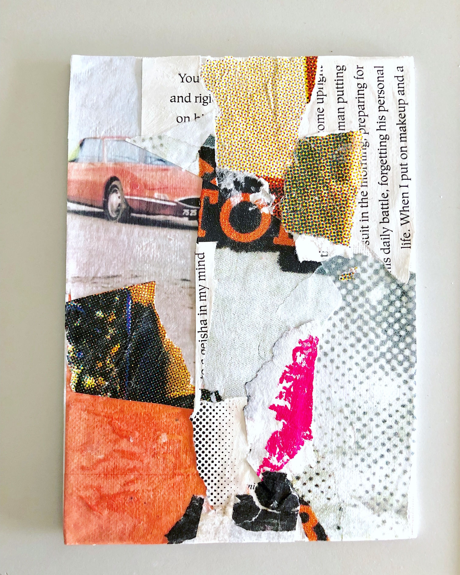 collage_lbourne.JPG