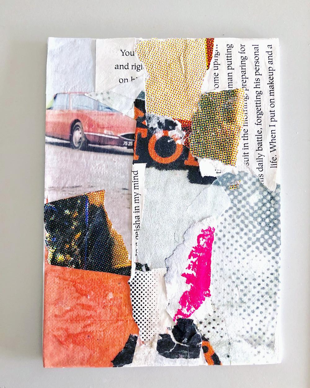 lbourne-collage.jpg
