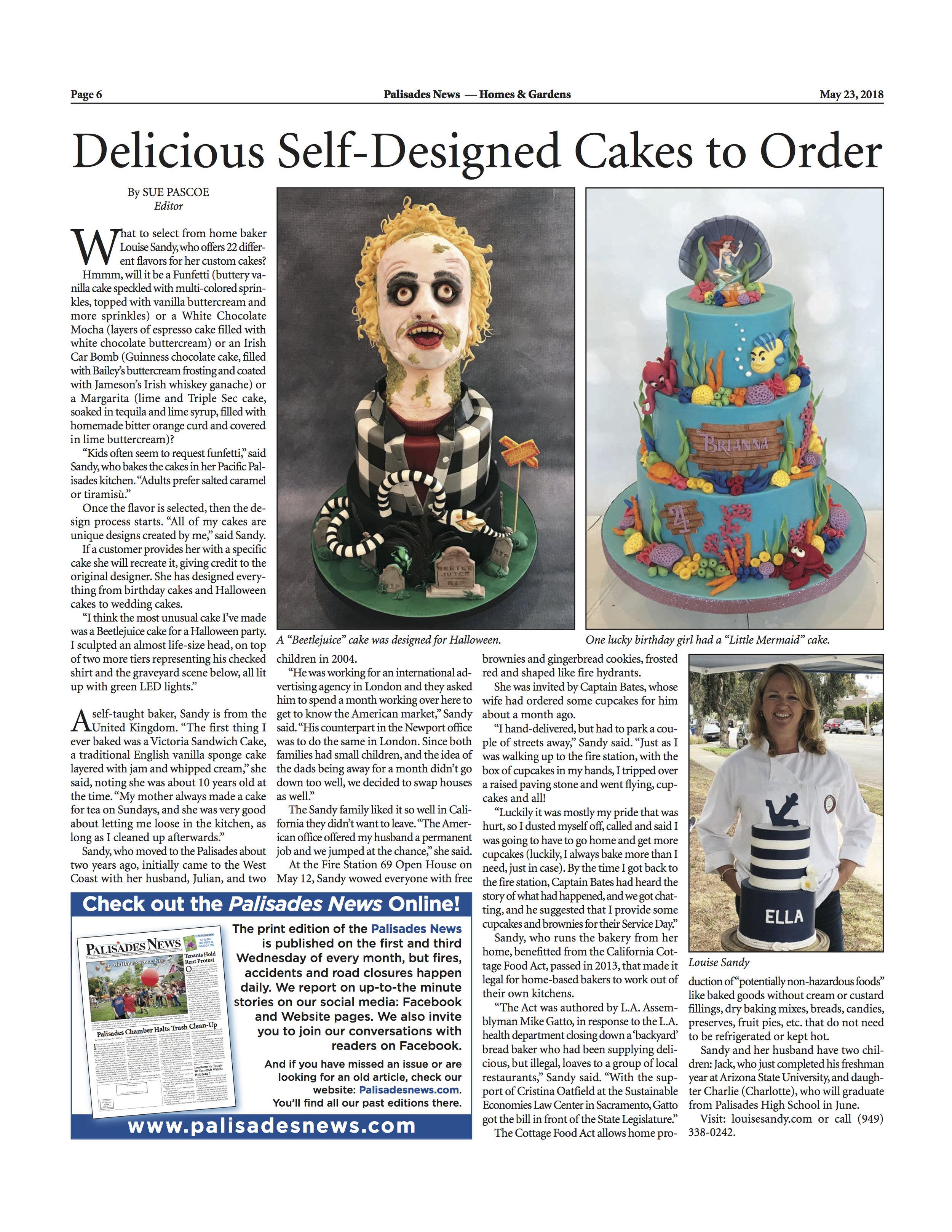 Palisades News Article jpg.jpg