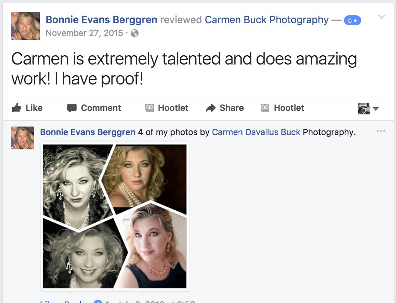 Testimonial Bonnie.jpg