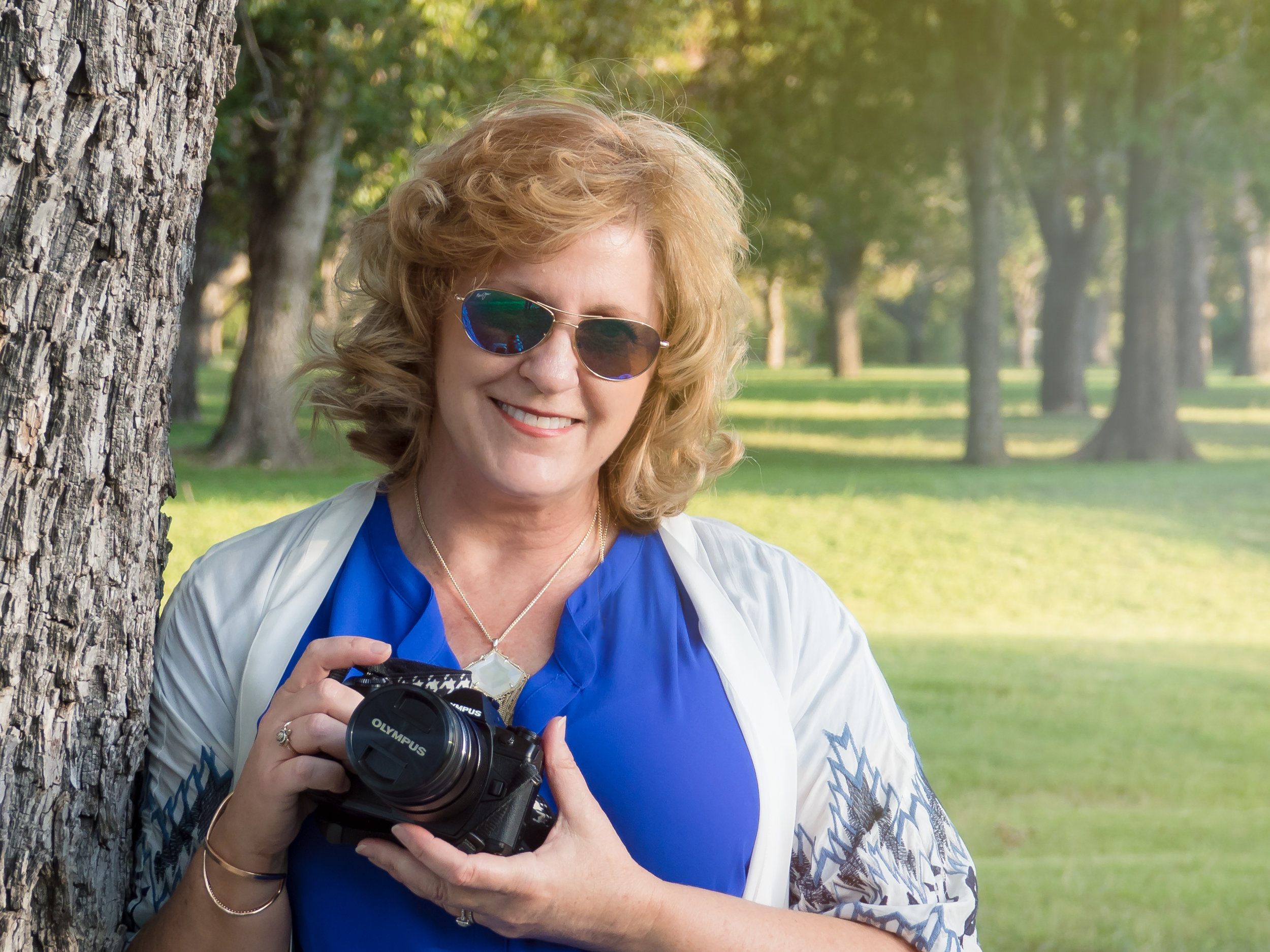 YOUR PORTRAITS CAN BE TAKEN OUTSIDE OR IF WEATHER IS NOT PERMITTING-INSIDE THE STUDIO