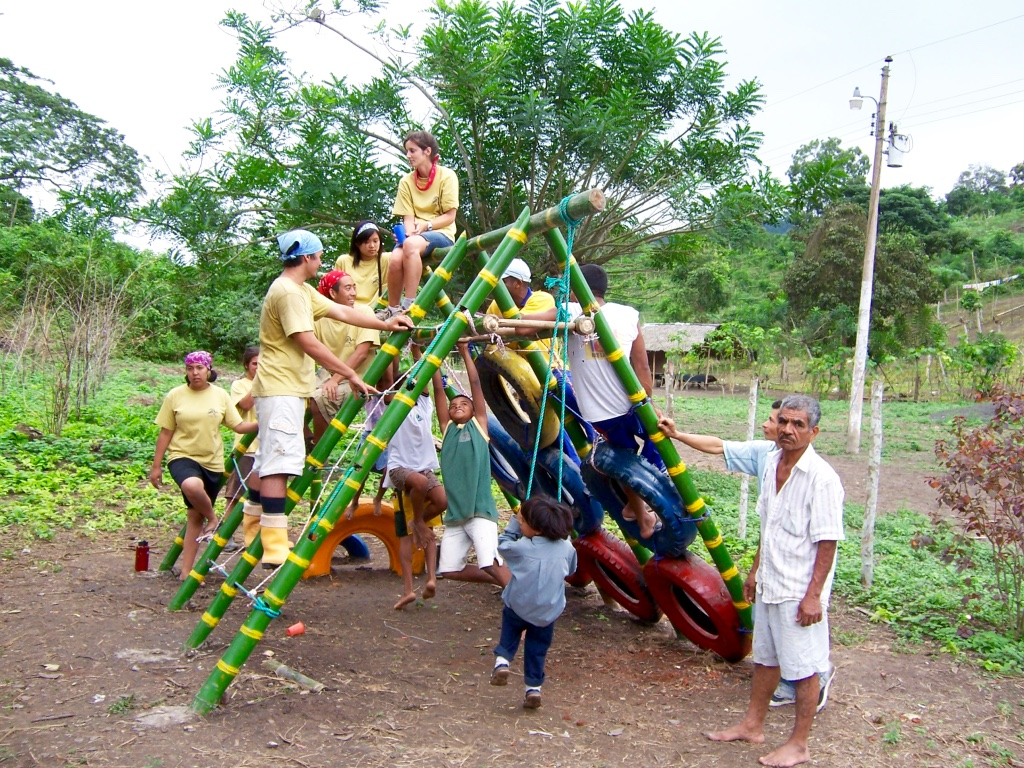 thumb_climbing frames  were built in 6 different rural schools._1024.jpg
