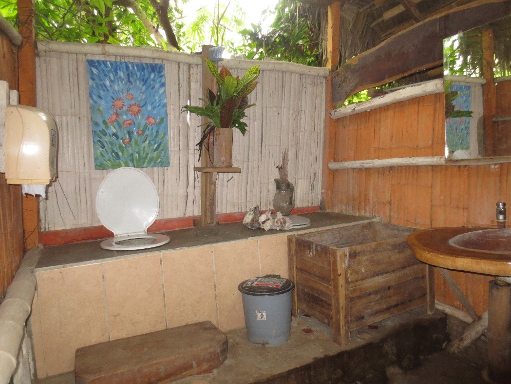 toilet 4.jpg
