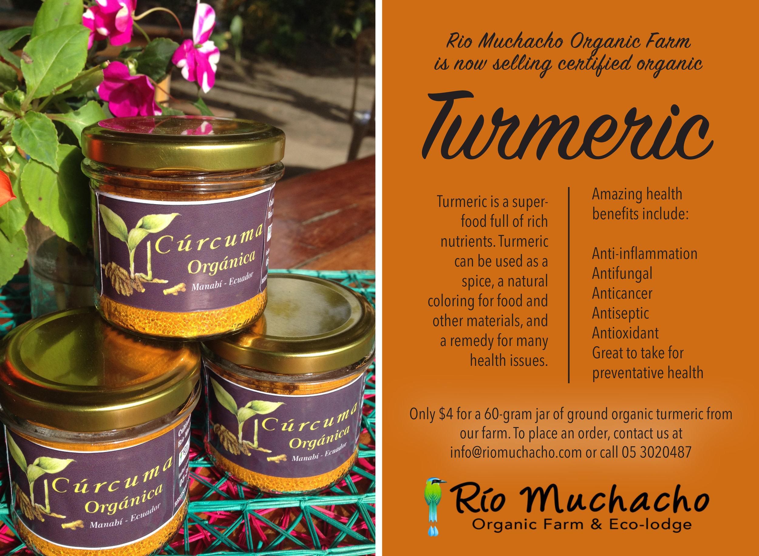 RioMuchacho_Turmeric.jpg