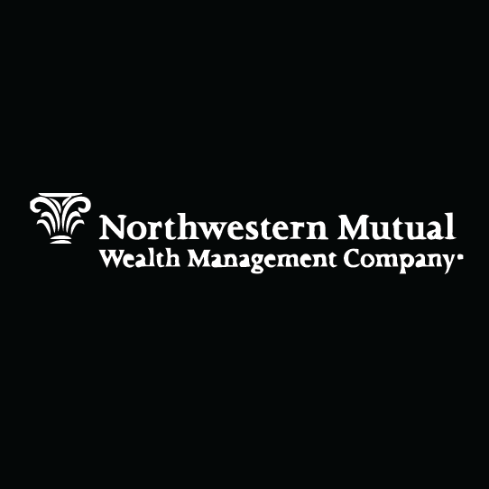 northwestern mutual wealth management fundventures we rule partner logo entrepreneur business girlboss interview inspiration community network app