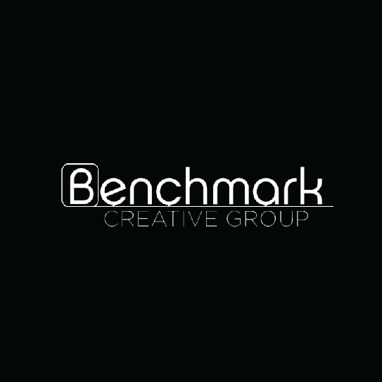 benchmark creative fundventures we rule partner logo entrepreneur business girlboss interview inspiration community network app