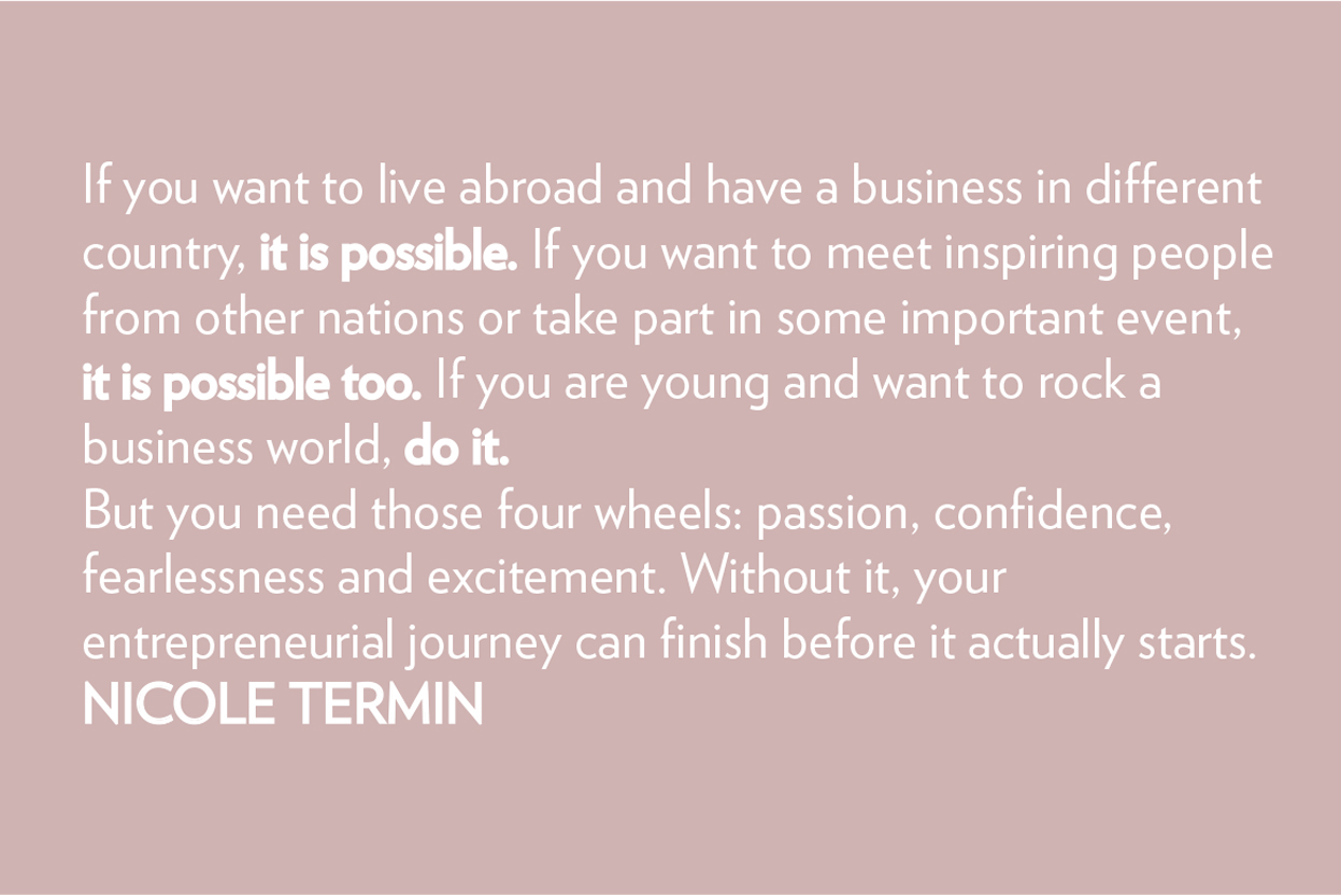 nicole termin uk england speaker interview community entrepreneur quote global business.jpg
