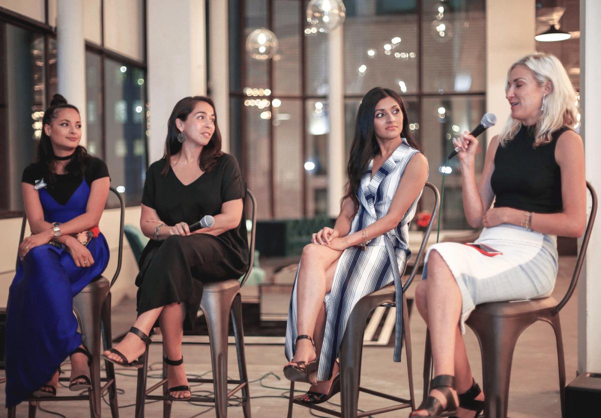 nicole giordano startupfashion startup fashion tech werule we rule justyna kedra community global.jpg