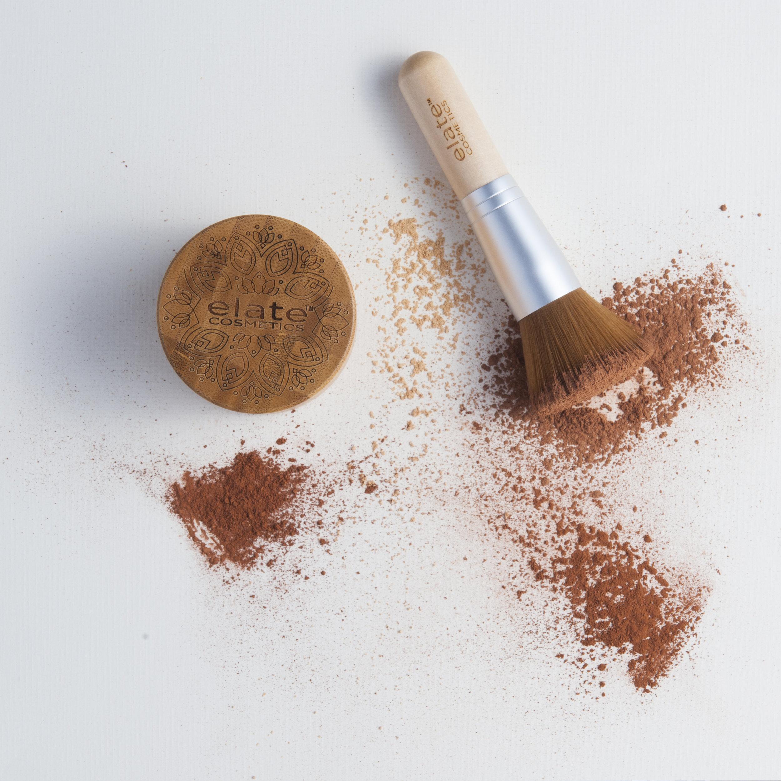 Loose Powders and Multi Use elate melodie reynolds beauty entrepreneur we rule werule justyna kedra girlboss inspiration story sustainable.jpg