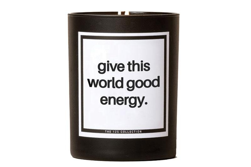 give-this-world-good-energy-IO BEAUTY MARKET  Dixie Lincoln-Nichols founders success justyna kedra maia black friday collaboration werule we rule.jpg
