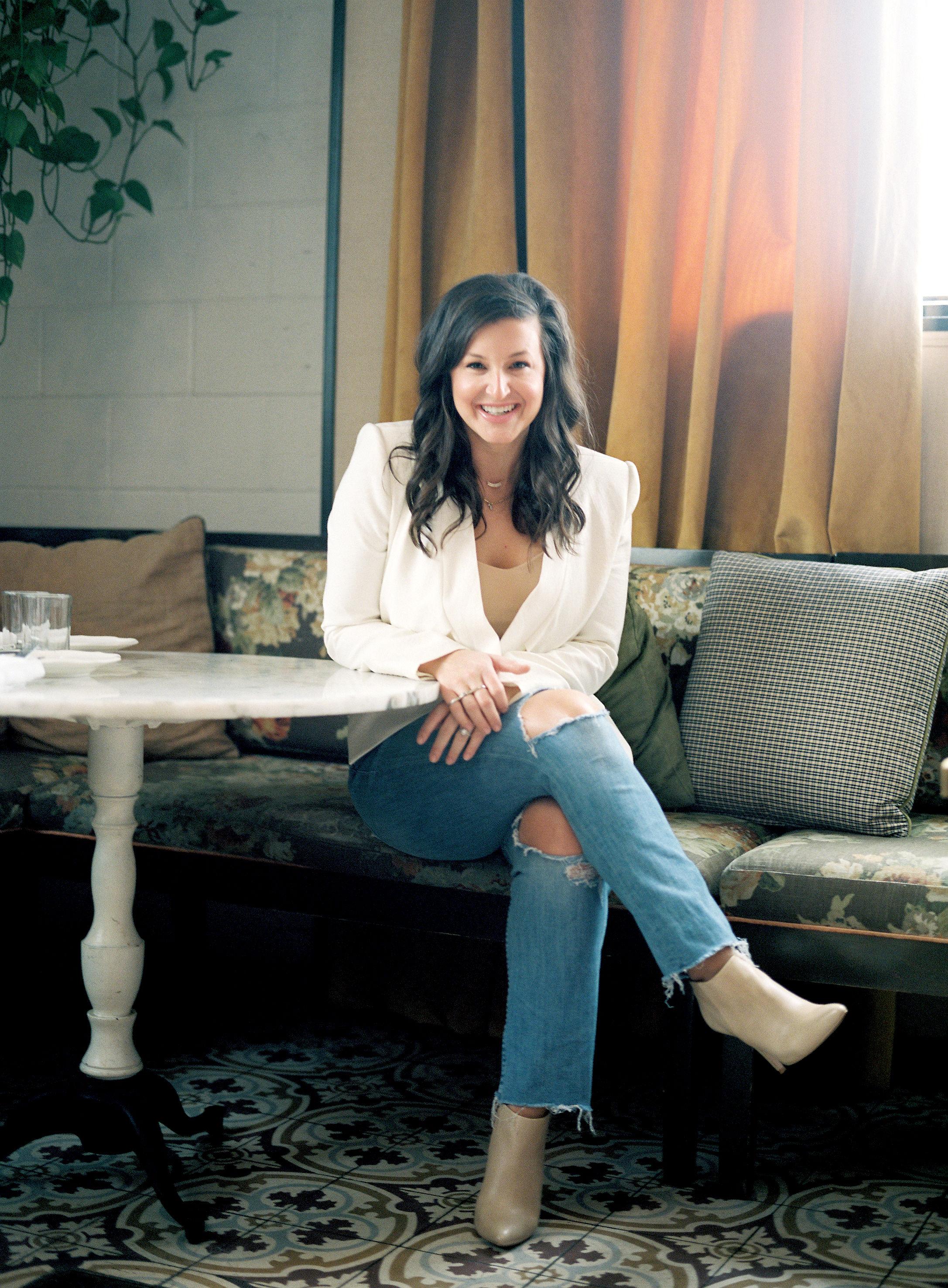 Jessica Zimmerman WE Rule Events Founder community justyna kedra werule global storytelling inc fortune entrepreneurgirlboss business success.jpg