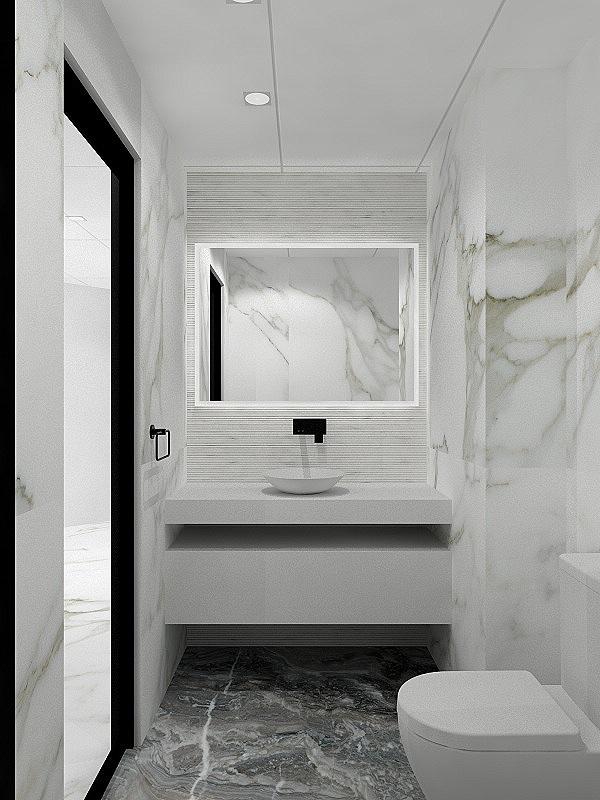 Jamie Alexandra Galvis interior design founders community female justyna kedra we rule werule.jpg