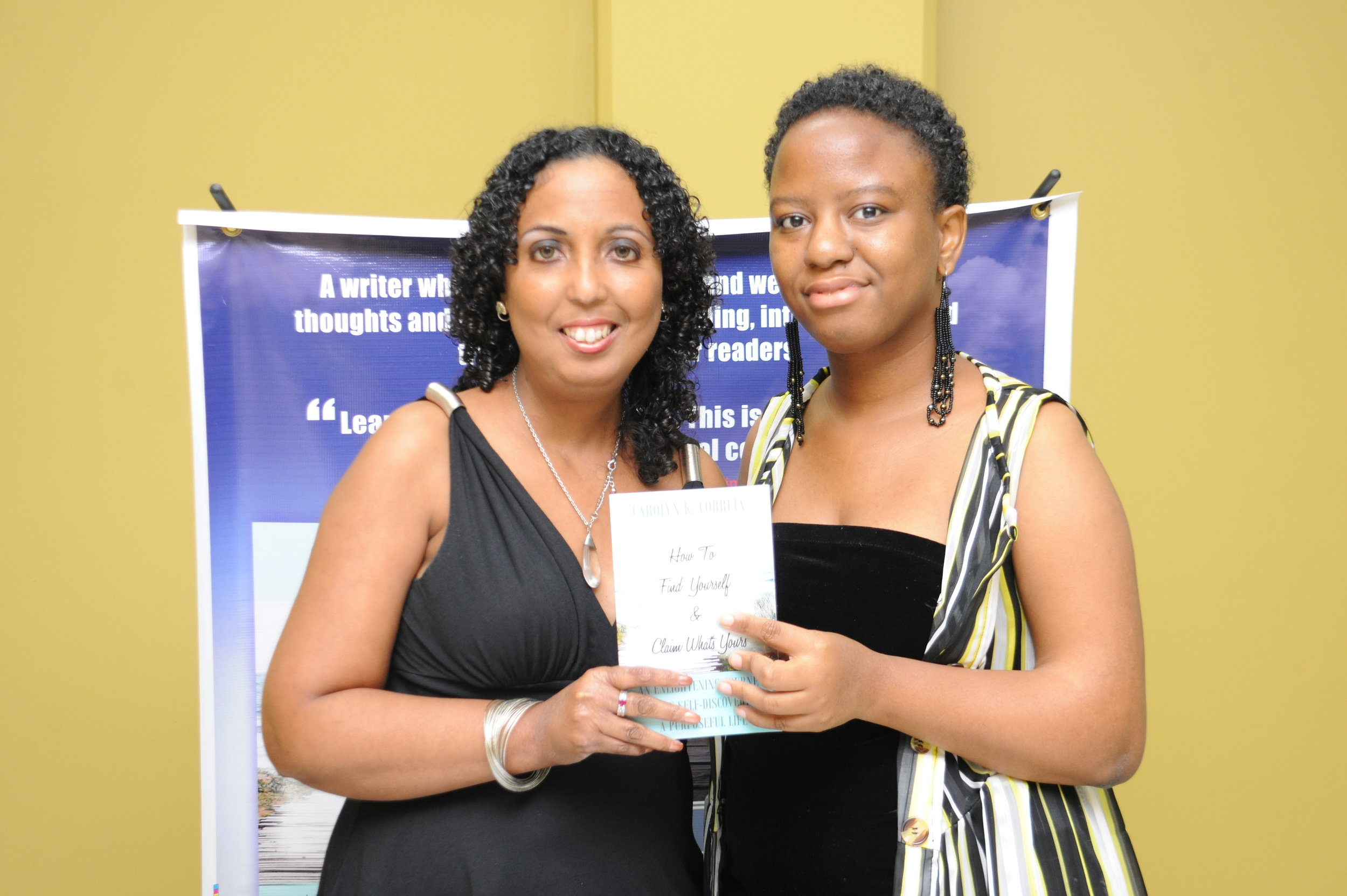patricia grannum business entrepreneurship entrepreneur boss women boss inspire empower nyc werule we rule success role model.jpg