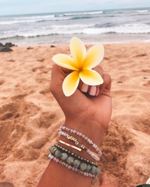 lwp hawaii.PNG