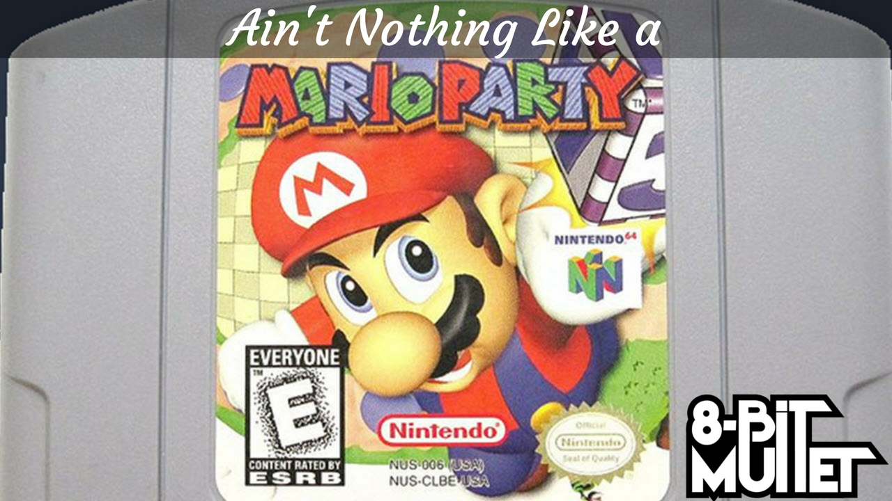 aint-nothing-like-a-gangsta-party-mario-mashup-remix