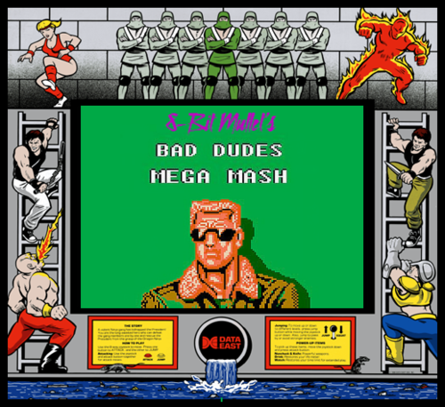 Bad-Dudes-Mashup-Soundtrack-Mix-Bad-Dudes-Arcade-Music-Remix.png