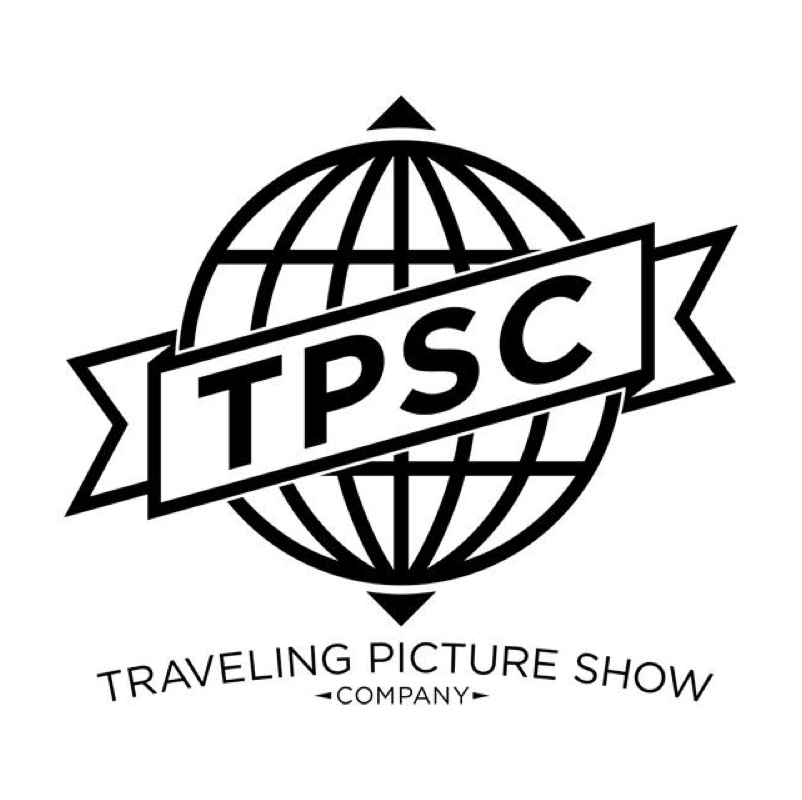 tpsc@2x.png