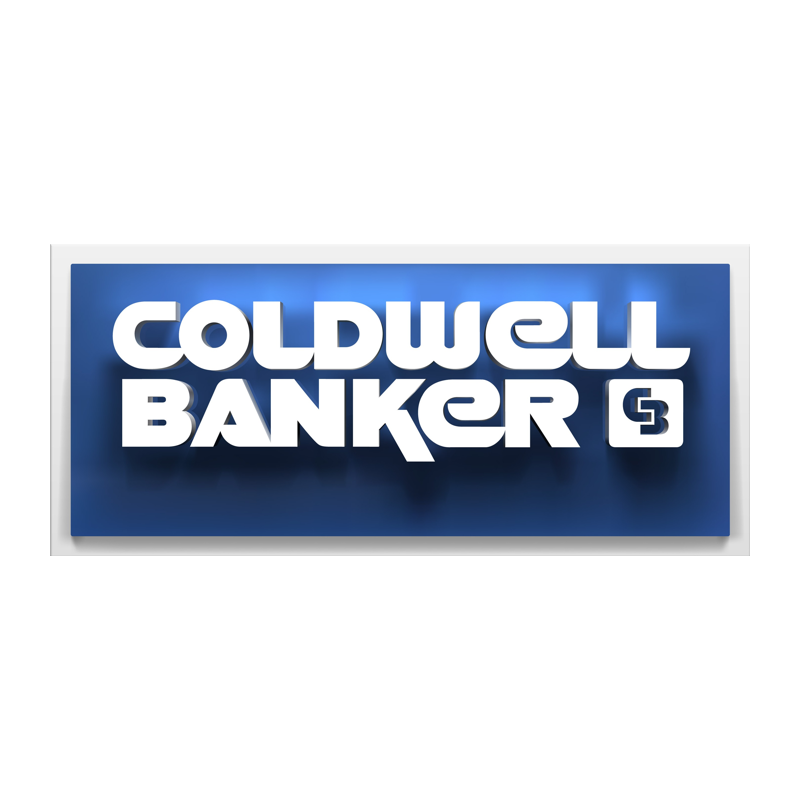coldwell_banker@2x.png