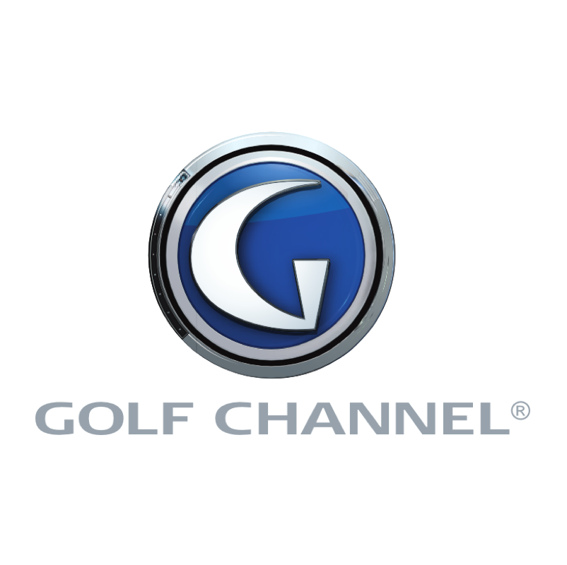 golf_channel@2x.png