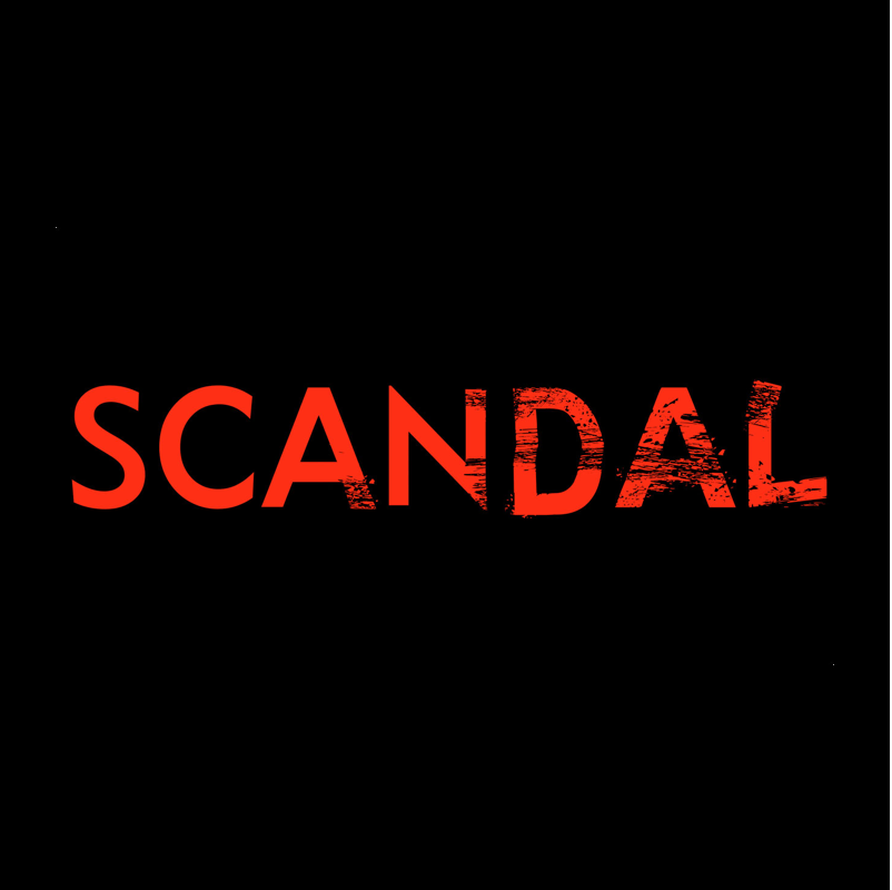 scandal@2x.png