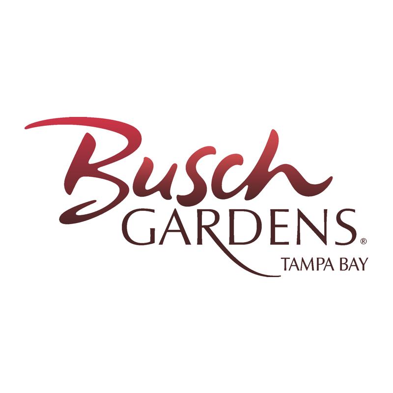 busch_gardens@2x.png