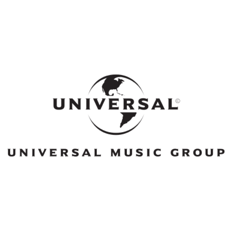 universal_music@2x.png