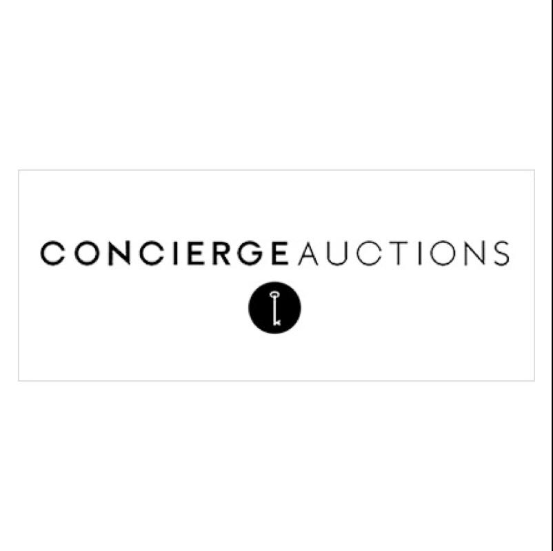 concierge_auction@2x.png
