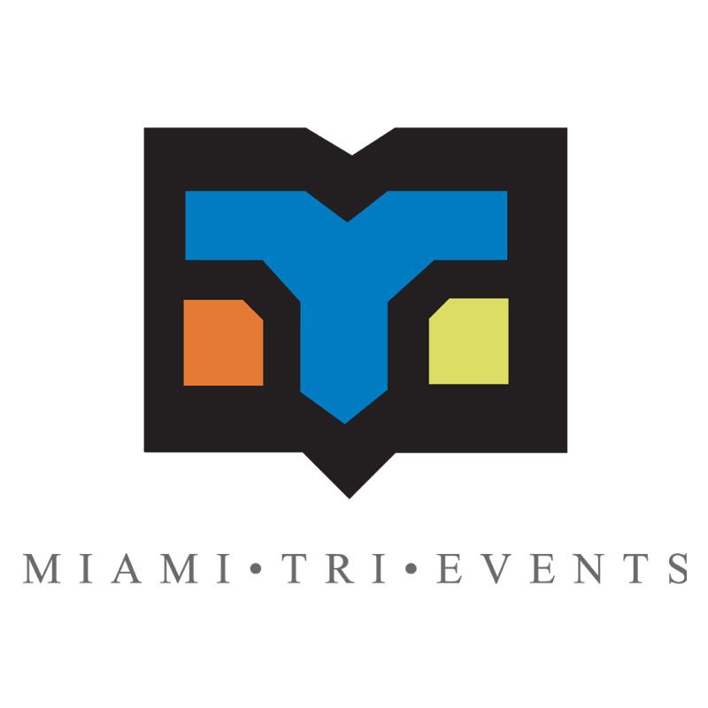 miami_tri_events@2x.png