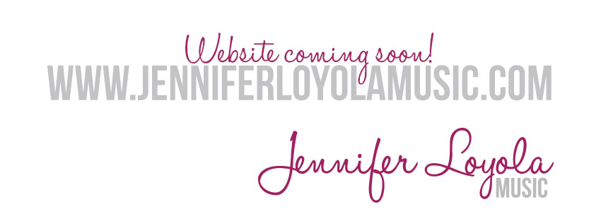 JLM-fb-banner1.jpg