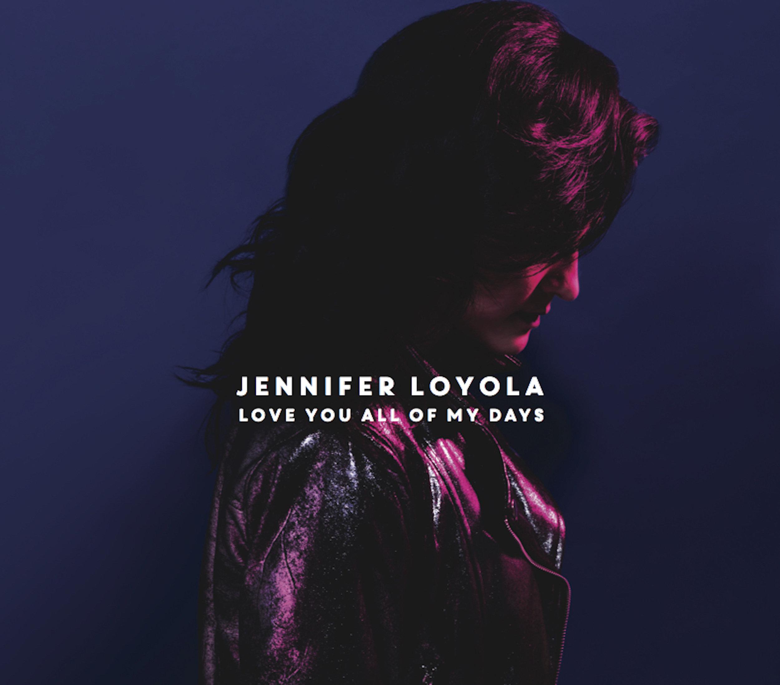 Jennifer Loyola_Single LYAOMD_2_Art.jpg